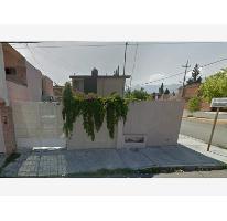 Foto de casa en venta en  107, agua azul, saltillo, coahuila de zaragoza, 2684748 No. 01