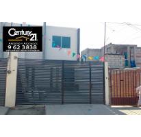 Foto de casa en venta en  , loma encantada, puebla, puebla, 2945645 No. 01