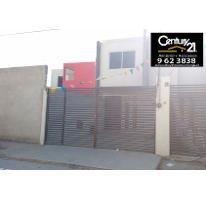 Foto de casa en venta en  , loma encantada, puebla, puebla, 2945643 No. 01