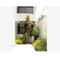 Foto de casa en venta en de la esperanza 107, carretas, querétaro, querétaro, 1788018 no 01