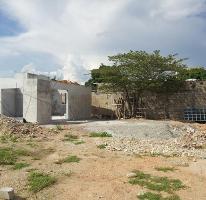 Foto de terreno habitacional en venta en laguna 107, cci, tuxtla gutiérrez, chiapas, 2878355 No. 01