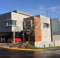 Foto de casa en venta en 107, cumbres elite privadas, monterrey, nuevo león, 1555599 no 01