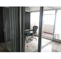 Foto de oficina en renta en  107, del valle sur, benito juárez, distrito federal, 2701062 No. 01