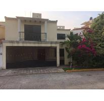 Foto de casa en venta en ceiba 107, el country, centro, tabasco, 3279936 No. 01