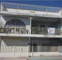 Foto de casa en venta en  107, insurgentes, aguascalientes, aguascalientes, 1034521 No. 01