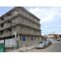 Foto de departamento en venta en 4 107, jardín 20 de noviembre, ciudad madero, tamaulipas, 2151474 no 01