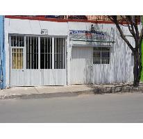 Foto de casa en venta en  107, las huertas, san pedro tlaquepaque, jalisco, 2157762 No. 01