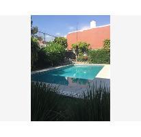 Foto de casa en venta en  107, lomas de la selva, cuernavaca, morelos, 2692610 No. 03