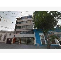 Foto de departamento en venta en sabino 107, santa maria la ribera, cuauhtémoc, df, 2008742 no 01