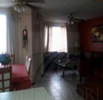 Foto de casa en venta en 107, paseo de cumbres, monterrey, nuevo león, 2113020 no 01