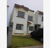 Foto de casa en venta en pirvada de callengo 107, privadas de la hacienda, reynosa, tamaulipas, 2685053 No. 01