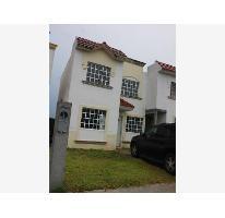 Foto de casa en venta en  107, privadas de la hacienda, reynosa, tamaulipas, 2685053 No. 01