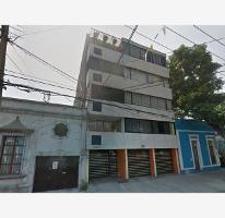 Foto de departamento en venta en  107, santa maria la ribera, cuauhtémoc, distrito federal, 2988269 No. 01