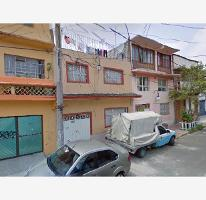 Foto de casa en venta en juan bosco 107, vasco de quiroga, gustavo a. madero, distrito federal, 878015 No. 01