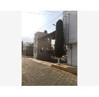 Foto de casa en renta en  107, villas del sol, metepec, méxico, 2108954 No. 01
