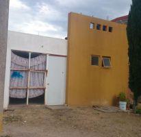 Propiedad similar 1149237 en Ex Hacienda Catano.