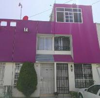 Foto de casa en venta en Joyas de Cuautitlán, Cuautitlán, México, 3017949,  no 01