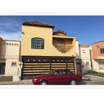 Foto de casa en venta en avenida hércules 1072, saltillo 2000, saltillo, coahuila de zaragoza, 1904120 no 01