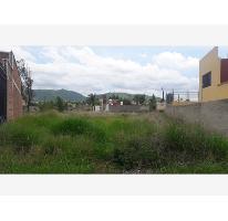 Foto de terreno habitacional en venta en  1078, campo sur, tlajomulco de zúñiga, jalisco, 2146188 No. 01