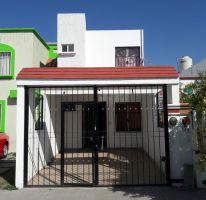 Foto de casa en venta en Villa Fontana, San Pedro Tlaquepaque, Jalisco, 2914015,  no 01