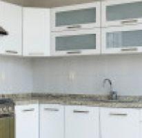 Foto de casa en venta en Juriquilla, Querétaro, Querétaro, 4427337,  no 01