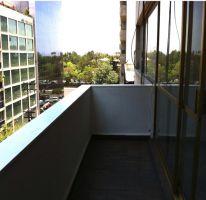 Foto de departamento en venta en Polanco I Sección, Miguel Hidalgo, Distrito Federal, 2882742,  no 01
