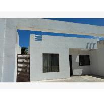 Foto de casa en venta en 108 a 150, las américas ii, mérida, yucatán, 0 No. 01