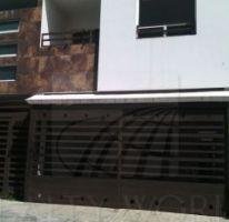 Propiedad similar 2585382 en Cumbres Callejuelas 1 Sector.