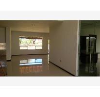Foto de casa en venta en  108, el campanario, querétaro, querétaro, 2453140 No. 04
