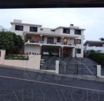 Foto de casa en venta en 108, el pedregal de querétaro, querétaro, querétaro, 2367656 no 01