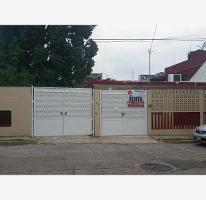 Foto de casa en renta en campeche 108, guadalupe, centro, tabasco, 2372424 No. 01