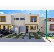 Foto de casa en venta en  108, jardines del puerto, puerto vallarta, jalisco, 2679981 No. 01