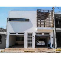 Foto de casa en venta en ignacio ramirez 108, juan carrasco, mazatlán, sinaloa, 1335297 no 01