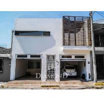 Foto de casa en venta en  108, juan carrasco, mazatlán, sinaloa, 2712489 No. 01