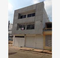 Foto de oficina en renta en  108, nueva villahermosa, centro, tabasco, 2659277 No. 01