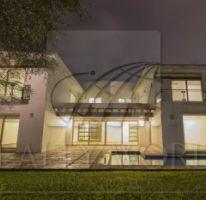 Foto de casa en venta en 108, residencial y club de golf la herradura etapa a, monterrey, nuevo león, 1160881 no 01
