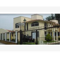 Foto de casa en venta en  108, san marcos, tula de allende, hidalgo, 2713195 No. 01