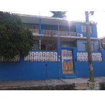 Foto de casa en venta en  108, tamaulipas, tampico, tamaulipas, 2647634 No. 01