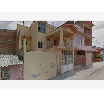 Foto de casa en venta en  1080, esfuerzo obrero, irapuato, guanajuato, 2700485 No. 01