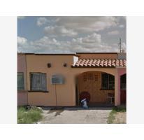 Foto de casa en venta en  1080, hacienda del sol, hermosillo, sonora, 2703631 No. 01