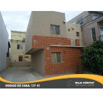 Foto de casa en venta en privada natalia 1083, terrazas de la presa, tijuana, baja california norte, 2428656 no 01