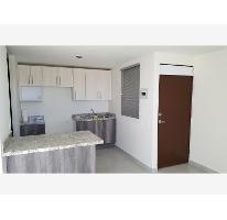 Foto de departamento en renta en lardero 10834, morelos, tijuana, baja california norte, 2154534 no 01