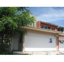 Foto de casa en venta en  1085, floresta, veracruz, veracruz de ignacio de la llave, 2219940 No. 01