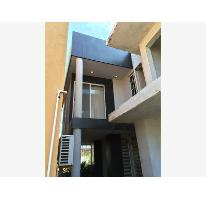 Foto de casa en venta en  108-5, guadalupe, tampico, tamaulipas, 2704153 No. 01