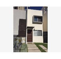 Foto de casa en renta en  10881, colinas de california, tijuana, baja california, 2779639 No. 01