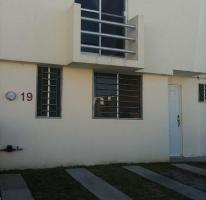 Foto de casa en venta en Altus Quintas, Zapopan, Jalisco, 3644992,  no 01