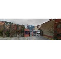 Foto de departamento en venta en barranca 109, la cruz, atizapán de zaragoza, estado de méxico, 2219744 no 01