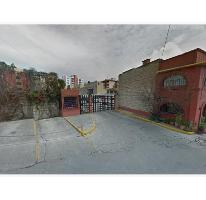 Foto de departamento en venta en  109, calacoaya, atizapán de zaragoza, méxico, 2711386 No. 01