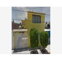 Foto de casa en venta en  109, ciudad azteca sección poniente, ecatepec de morelos, méxico, 2678286 No. 01