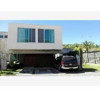 Foto de casa en venta en  109, ciudad bugambilia, zapopan, jalisco, 2988078 No. 01